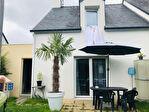 TEXT_PHOTO 0 - Achat Maison Fouesnant 3 pièce(s) 69.75 m2