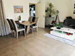 TEXT_PHOTO 5 - Achat Maison Fouesnant 3 pièce(s) 69.75 m2