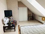 TEXT_PHOTO 8 - Achat Maison Fouesnant 3 pièce(s) 69.75 m2