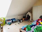 TEXT_PHOTO 9 - Achat Maison Fouesnant 3 pièce(s) 69.75 m2