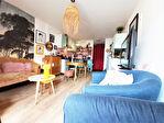 TEXT_PHOTO 4 - Appartement Ile Tudy 3 pièce(s)