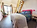 TEXT_PHOTO 6 - Appartement Ile Tudy 3 pièce(s)