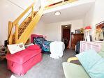 TEXT_PHOTO 8 - Appartement Ile Tudy 3 pièce(s)