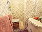 TEXT_PHOTO 9 - Appartement Ile Tudy 3 pièce(s)