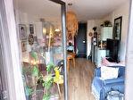 TEXT_PHOTO 10 - Appartement Ile Tudy 3 pièce(s)
