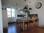 TEXT_PHOTO 4 - Achat Maison Fouesnant 5 pièce(s)