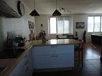TEXT_PHOTO 5 - Achat Maison Fouesnant 5 pièce(s)