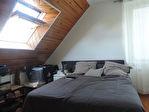 TEXT_PHOTO 6 - Achat Maison Fouesnant 5 pièce(s)