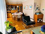 TEXT_PHOTO 4 - Achat Maison Fouesnant centre ville 86 m2 + combles aménageables et sous sol complet