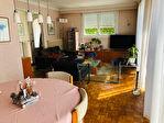 TEXT_PHOTO 5 - Achat Maison Fouesnant centre ville 86 m2 + combles aménageables et sous sol complet