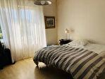 TEXT_PHOTO 6 - Achat Maison Fouesnant centre ville 86 m2 + combles aménageables et sous sol complet