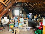 TEXT_PHOTO 9 - Achat Maison Fouesnant centre ville 86 m2 + combles aménageables et sous sol complet