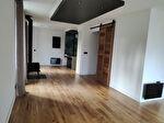 TEXT_PHOTO 0 - Maison Fouesnant 4 pièce(s) 130 m2