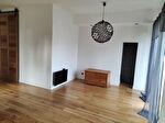 TEXT_PHOTO 1 - Maison Fouesnant 4 pièce(s) 130 m2