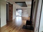 TEXT_PHOTO 2 - Maison Fouesnant 4 pièce(s) 130 m2