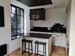 TEXT_PHOTO 4 - Maison Fouesnant 4 pièce(s) 130 m2