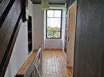 TEXT_PHOTO 5 - Maison Fouesnant 4 pièce(s) 130 m2