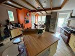TEXT_PHOTO 1 - Achat Maison Quimper 4 pièce(s) 135 m2