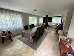TEXT_PHOTO 3 - Achat Maison Quimper 4 pièce(s) 135 m2