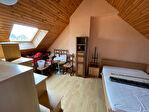 TEXT_PHOTO 6 - Achat Maison Quimper 4 pièce(s) 135 m2