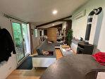 TEXT_PHOTO 10 - Achat Maison Quimper 4 pièce(s) 135 m2