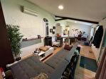 TEXT_PHOTO 11 - Achat Maison Quimper 4 pièce(s) 135 m2