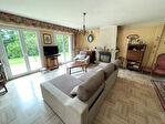 TEXT_PHOTO 1 - Achat Maison Quimper Kerfeunteun 200m² 6 pièces