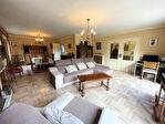 TEXT_PHOTO 2 - Achat Maison Quimper Kerfeunteun 200m² 6 pièces