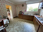 TEXT_PHOTO 5 - Achat Maison Quimper Kerfeunteun 200m² 6 pièces