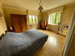 TEXT_PHOTO 8 - Achat Maison Quimper Kerfeunteun 200m² 6 pièces