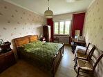 TEXT_PHOTO 10 - Achat Maison Quimper Kerfeunteun 200m² 6 pièces