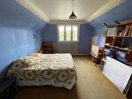 TEXT_PHOTO 11 - Achat Maison Quimper Kerfeunteun 200m² 6 pièces