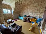 TEXT_PHOTO 12 - Achat Maison Quimper Kerfeunteun 200m² 6 pièces