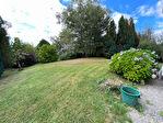 TEXT_PHOTO 15 - Achat Maison Quimper Kerfeunteun 200m² 6 pièces