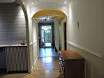 TEXT_PHOTO 5 - Maison Rosporden 8 pièce(s) 195 m2