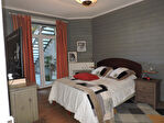 TEXT_PHOTO 6 - Maison Rosporden 8 pièce(s) 195 m2