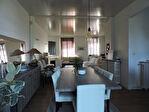 TEXT_PHOTO 7 - Maison Rosporden 8 pièce(s) 195 m2