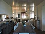 TEXT_PHOTO 8 - Maison Rosporden 8 pièce(s) 195 m2