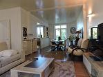 TEXT_PHOTO 9 - Maison Rosporden 8 pièce(s) 195 m2