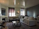 TEXT_PHOTO 10 - Maison Rosporden 8 pièce(s) 195 m2