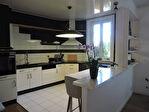 TEXT_PHOTO 11 - Maison Rosporden 8 pièce(s) 195 m2