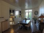 TEXT_PHOTO 12 - Maison Rosporden 8 pièce(s) 195 m2