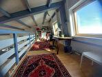 TEXT_PHOTO 6 - Achat Maison Fouesnant CAP COZ