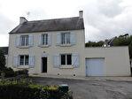 TEXT_PHOTO 3 - Achat Maison Saint Evarzec