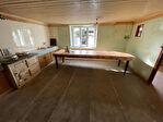 TEXT_PHOTO 1 - Achat Corps de ferme - EDERN - 5 pièce(s) 120 m2