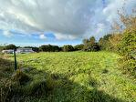 TEXT_PHOTO 11 - Achat Corps de ferme - EDERN - 5 pièce(s) 120 m2