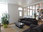 TEXT_PHOTO 1 - Achat Maison Saint Evarzec 6 pièce(s) 145 m2
