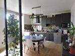 TEXT_PHOTO 2 - Achat Maison Saint Evarzec 6 pièce(s) 145 m2
