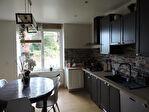 TEXT_PHOTO 3 - Achat Maison Saint Evarzec 6 pièce(s) 145 m2