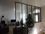 TEXT_PHOTO 4 - Achat Maison Saint Evarzec 6 pièce(s) 145 m2